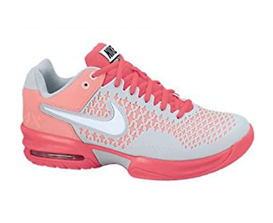 nike air max cage femme