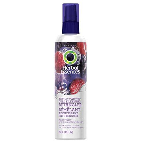 herbal-essences-totally-twisted-curl-silkening-detangler-hair-care-85-fl-oz
