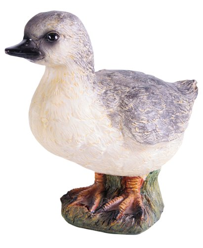 Collectable Animals Gosling