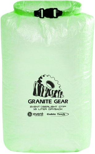 granite-gear-event-uberlight-ctf3-drysack-18l-green