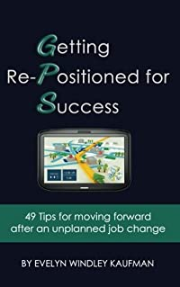 Getting You Re-Positioned For Success download ebook