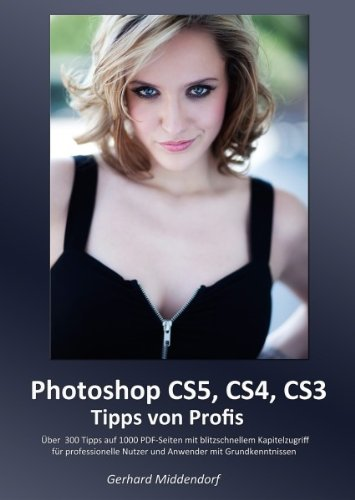 photoshop-cs5-cs4-cs3-tipps-von-profis