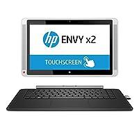 HP Envy x2 13-j000ng