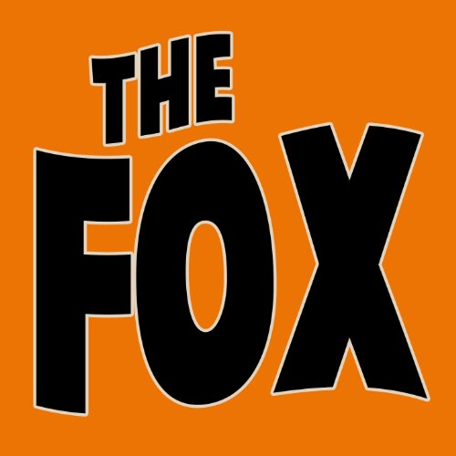 Does Fox Say And