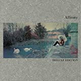 Affinity by Affinity [Music CD]