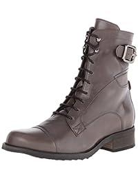 Fidji Women's L841 Boot