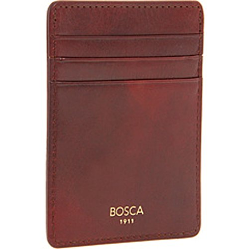 bosca-old-leather-collection-cognac-brown-deluxe-front-pocket-wallet