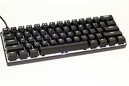 poker 3 keyboard firmware
