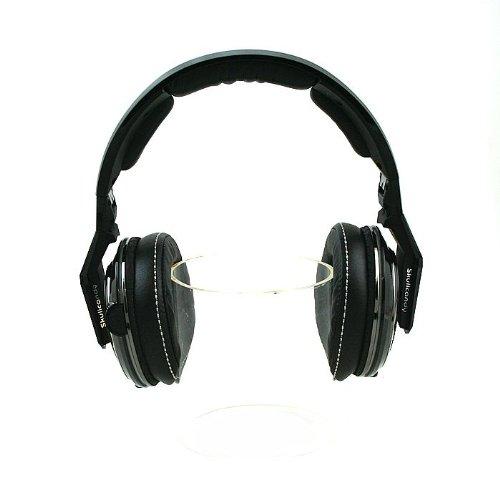Skullcandy MIX MASTER BLACKの写真02。おしゃれなヘッドホンをおすすめ-HEADMAN(ヘッドマン)-