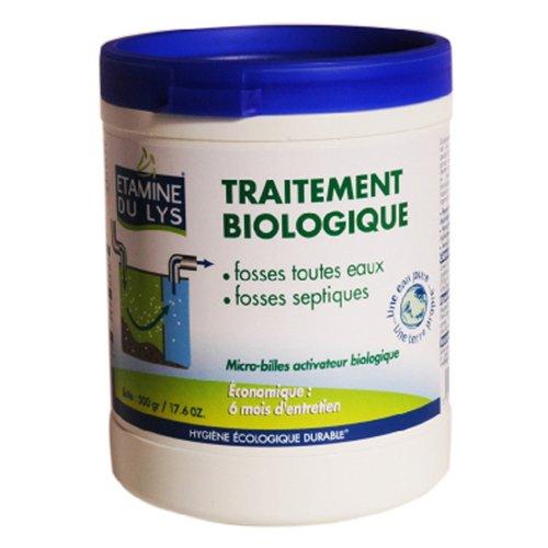 etamine-du-lys-sanitaires-traitement-biologique-500-g