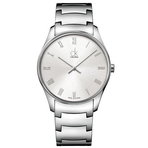 Calvin Klein K4D2114Z - Reloj para hombres