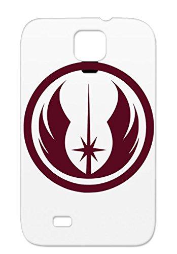 Tpu Shatterproof Jedi Jedi Master Symbols Shapes Sith Starwars Order Council Galactic Senate Republic Republic Case Cover For Sumsang Galaxy S4 Pink