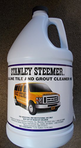 stanley-steemer-alkaline-tile-and-grout-cleaner-hd
