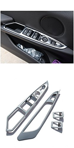 ruicer-acciaio-arrugginito-interno-porta-finestra-interruttore-panel-carena-per-bmw-x5-f15-f85-2014-