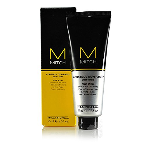 paul-mitchell-men-by-paul-mitchell-mitch-construction-past-elastic-hold-mesh-styler-for-men-25-ounce
