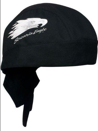 95ae7d307 Harley Davidson Best Pirces: Harley-Davidson® Men's Screamin' Eagle ...