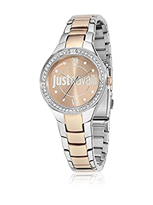 Just Cavalli Reloj de cuarzo Woman R7253201502 35.0 mm