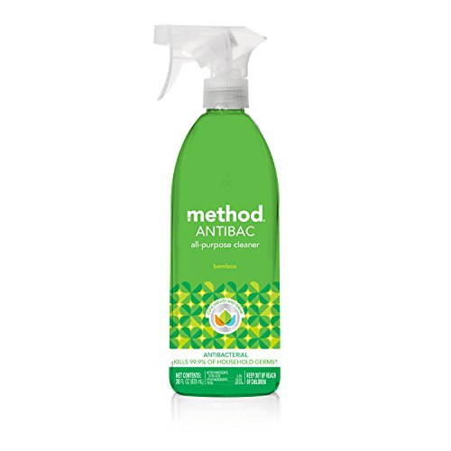 method-antibacterial-all-purpose-cleaner-bamboo-28-fluid-ounce-pack-of-8
