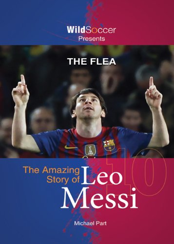 The-Flea-The-Amazing-Story-of-Leo-Messi