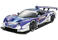 1/24 スポーツカー No.286 1/24 レイブリック NSX 2005 24286