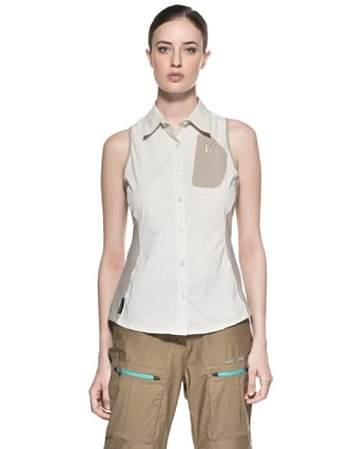 Ferrino Namib Camiseta Sin Mangas