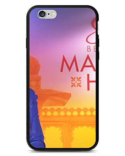 6759184ZG802319549I5S New Fashionable Cover Case The Second Best Exotic Marigold Hotel iPhone SE/iPhone 5/5s phone Case Customized iPone SE Case's Shop (The New Exotic Marigold Hotel compare prices)