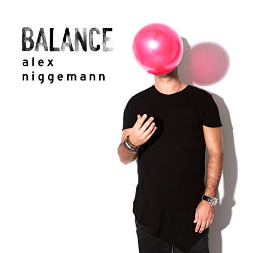 balance-presents-alex-niggemann