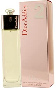 Dior Addict 2 by Christian Dior