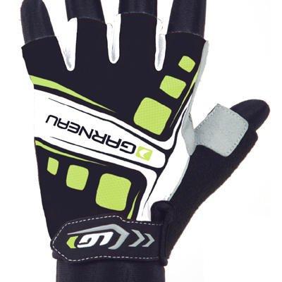 Buy Low Price Louis Garneau Pilota Gloves (B001RFM8IY)