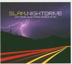 Slam: Nightdrive