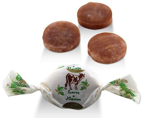 caffarel-milk-mint-hard-candy-1300-lbs