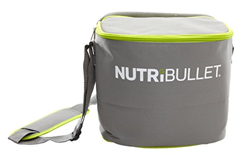 nutribullet-7012495000007000-to-go-travel-bag