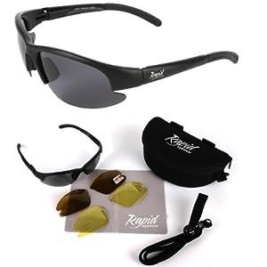 drive black driving and biker sunglasses. Black Bedroom Furniture Sets. Home Design Ideas