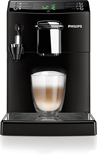 Philips-HD884401-Machine--espresso-automatique-Srie-4000-AMF-Noir