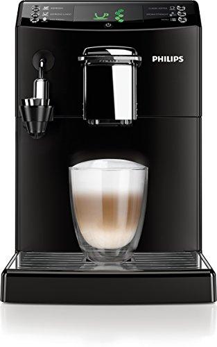 Philips-HD884401-Machine--espresso-automatique-Srie-4000-AMF-Noir