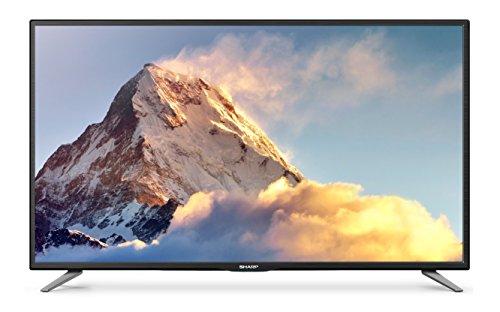 SHARP-LC-40CFE5112E-101cm-40-Zoll-Fernseher-Full-HD-Triple-Tuner