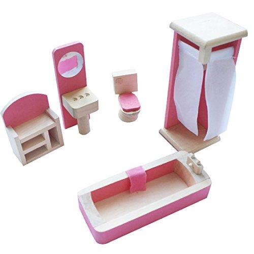 badezimmer suntshop. Black Bedroom Furniture Sets. Home Design Ideas