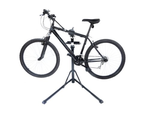 bdbikestm-folding-bicycle-cycle-bike-repair-stand-folding-legs-and-head-compact-aluminium-solid-work