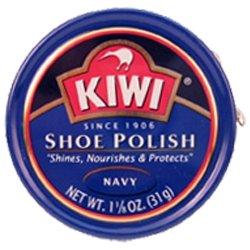 Navy Blue Shoe Polish Amazon