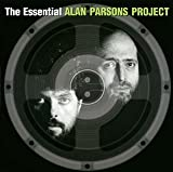 THE ESSENTIAL ALAN PARSONS PROJECT(2CD)