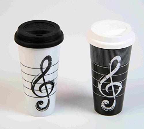 Coffee-to-go-XXL-Violinschlssel-Notenschlssel-Schnes-Geschenk-fr-Musiker