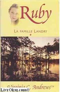 La famille Landry [1] : Ruby