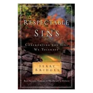 Respectable Sins 1st (first) edition Text Only