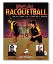 Real Racquetball
