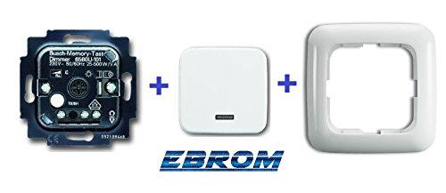 busch-jaeger-complete-set-rl-25-500-watt-6560u-101-dimmer-socket-up-with-button-switch-with-light-an