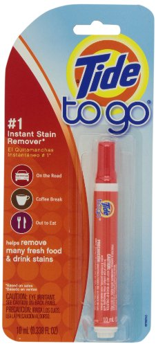 procter-gamble-01870-tide-to-go-instant-stain-remover-pen