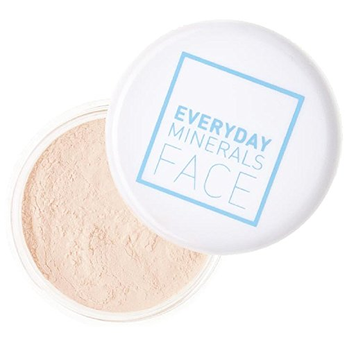 all-over-shimmer-sunny-017-once-48-g-everyday-minerals