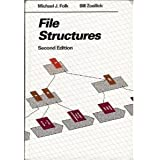 File Structures (2nd Edition)
