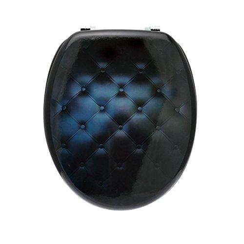 lunette de toilette les bons plans de micromonde. Black Bedroom Furniture Sets. Home Design Ideas