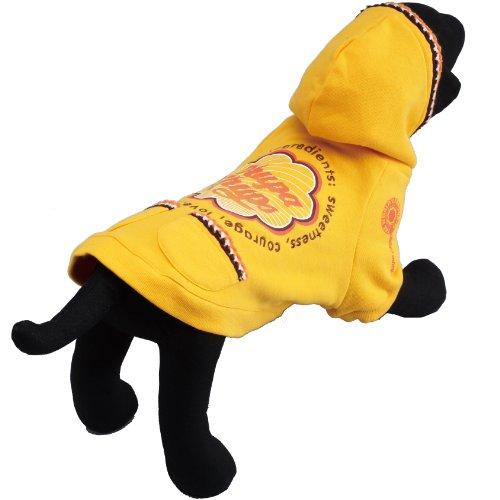 chupa-chups-chupa-chups-logo-outerwear-yellow-2l-11129-japan-import